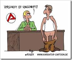 hartz_iv_karikatur02