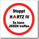 hartz_stop