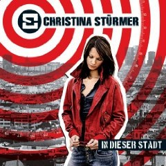 Christina stürmer lesbisch