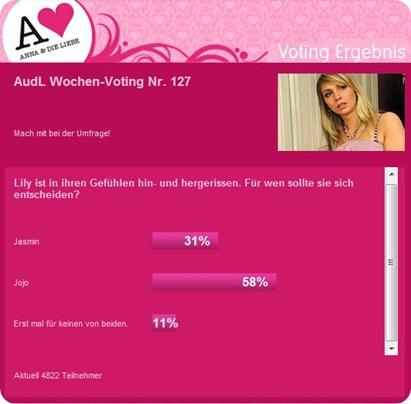 jasminjojo_voting_sat1