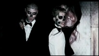 ladygagabornthisway_skelett